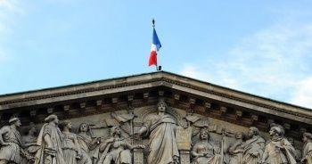 Fransa'da huzurevi çalışanlarından 1 günlük grev