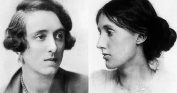 Google Virginia Woolf'u neden doodle yaptı? 25 Ocak Virginia Woolf kimdir neden Google anasayfasında?