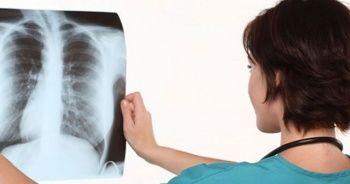 Meslek hastalığı 11 ayda 596 bin 516 kişiyi hastanelik etti