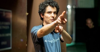Oscarlı Yönetmen Damien Chazelle'den Apple'a dizi