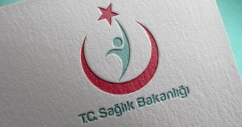 Sağlık Bakanlığından Türk Tabipler Birliğine kınama