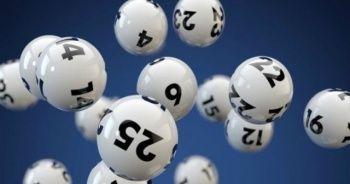 Şans Topu MPİ 24 Ocak sonuçları açıklandı! Şans Topu kazandıran numaralar