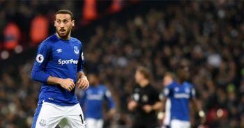 Tottenham 4-0 Everton Maçı Özeti ve Golleri İzle | Tottenham Everton maçı kaç kaç bitti?