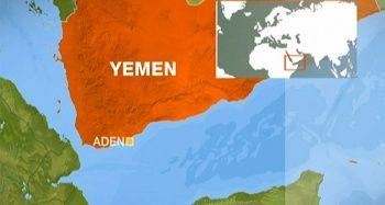 Yemen krizine çözüm arayışları sürüyor