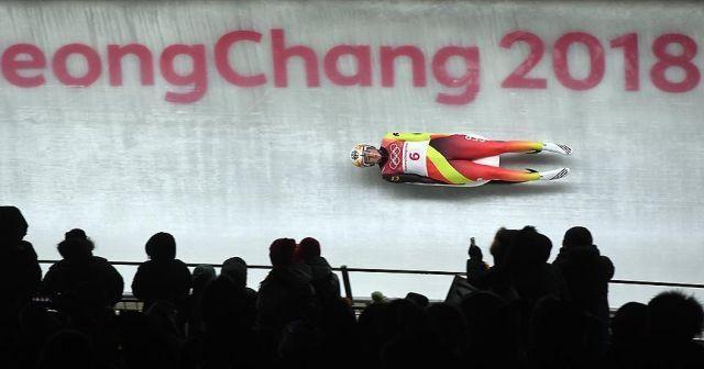 Almanya'dan olimpiyatlarda üst üste 6. altın madalya