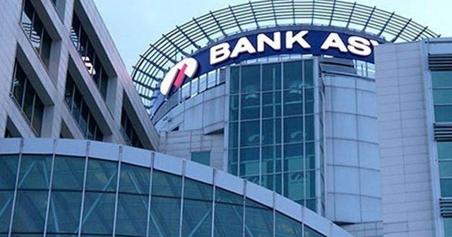 Bank Asya'ya para yatıran birlik yöneticilerine operasyon