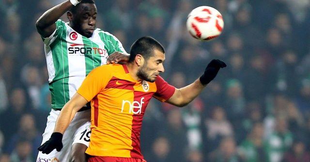 ÖZET İZLE: Galatasaray 3-0 Antalyaspor Maçı Özeti ve Golleri izle | GS, Antalya Maçı kaç kaç bitti