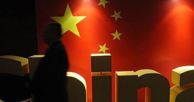 Çin'den ABD'ye 'tehdit' tepkisi