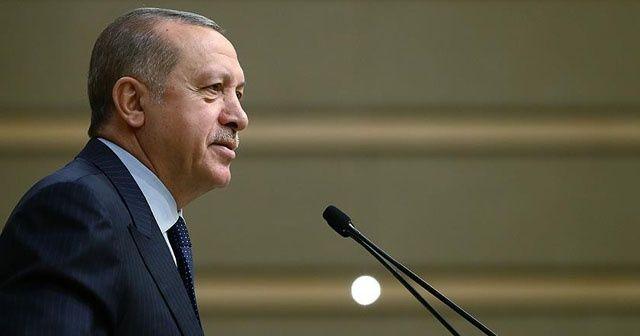 Cumhurbaşkanı Erdoğan: Bunun bedelini, fazlasıyla ödeyecekler