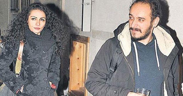 Ezo Sunal'ın eşi Ömer Öztüyen kimdir?