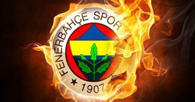 Fenerbahçe'den Çarşı Grubu'na suç duyurusu