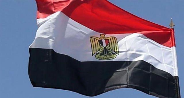 Mısır'da eski Sayıştay Başkanına 15 gün gözaltı