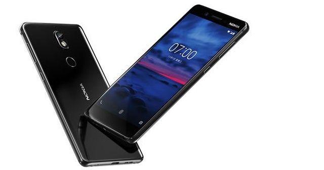 Nokia 7 Plus nasıl olacak özellikleri ne | Nokia 7 Plus nedir?