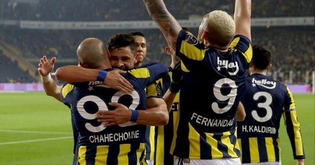 Alanyaspor Beşiktaş özeti Ve Golleri İzle: Fenerbahçe Alanyaspor Maçı Canlı İzle