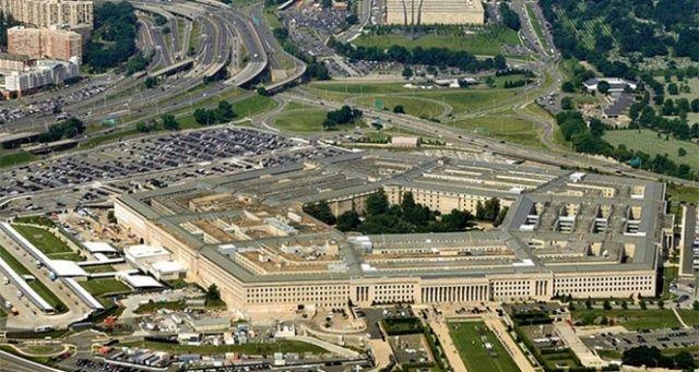 Pentagon savunma bütçesiyle ilgili çelişkili ifadeler kullandı