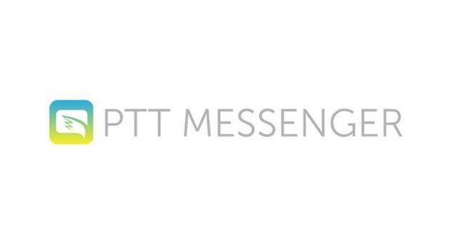 Yerli Whatsapp nedir?   PTT Messenger nasıl kullanılır?