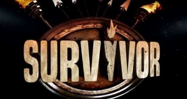 Survivor 2018'de bu hafta kim elendi? İlk hafta adaya veda eden isim?