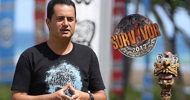 Survivor bugün var mı? Hangi günler yayınlanacak? TV8 yayın akışı…