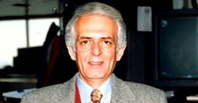 TRT efsane spikerlerinden Tuna Huş hayatını kaybetti