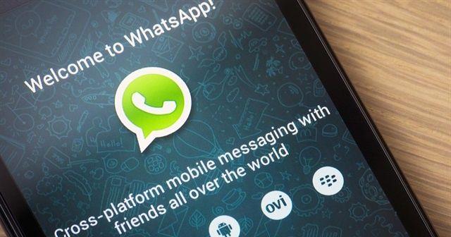 WhatsApp Play Store'a büyük ders verdi