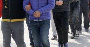 'Ankesör' soruşturmasında 27 tutuklama