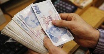 2018 Bağ-Kur SSK emekli ikramiye ödemeleri ne kadar? Emekli maaşı ikramiye tutarı ve promosyonları