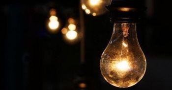 27 Şubat İstanbul elektrik kesintisi elektrikler ne zaman gelecek? Elektrik kesintisi telefon arıza