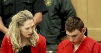 ABD'de o katilin duruşması ertelendi