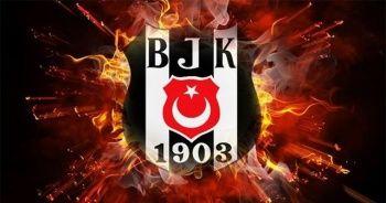 Beşiktaş'tan flaş Fenerbahçe kararı!