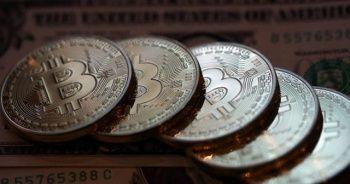 Bitcoin ne kadar oldu düşüyor mu? Bitcoin fiyatı 9 bin doların altında