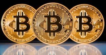Bitcoin ne kadar oldu, fiyatı düşüyor mu? Sanal paralar ne kadar? Kripto paralar eriyor!