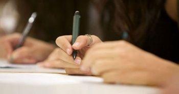 EKPSS Sınav Başvuruları Ne Zaman? EKPSS 3. Atama Tercihleri Ne Zaman Başlayacak?