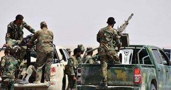 Flaş iddia: YPG ile rejim...
