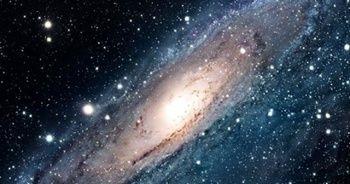Galaksinin dışında ilk kez yeni gezegenler keşfedildi