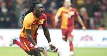 Galatasaray Antalyaspor Maçı Özeti Golleri İzle   Galatasaray Antalya maçı kaç kaç bitti?