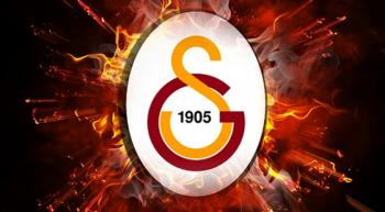 Galatasaray'ı yakan paylaşım
