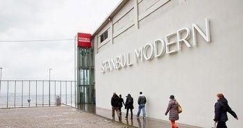 İstanbul Modern yeni bina yeri belli oldu
