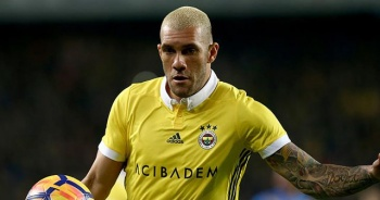 Jose Fernandao: Fenerbahçe, şampiyonluk yarışında ilk sırada