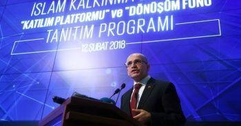 Mehmet Şimşek: Önümüzdeki dönemde reformları daha da hızlandıracağız