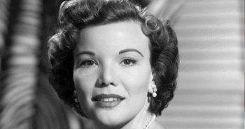 Nanette Fabray hayatını kaybetti
