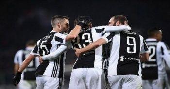 ÖZET İZLE Juventus 2 - 2 Tottenham Maçı Kaç Kaç Bitti? Juventus - Tottenham maçı özeti golleri izle