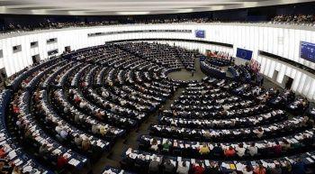 Tunus'tan Avrupa Parlamentosuna 'kara para' tepkisi