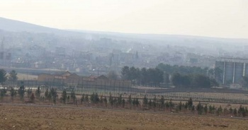 YPG şokta! Örgüt Kobani'de kan anonsları yaptırıyor...