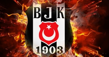 Beşiktaş'ta şok! 3 isim kadroya alınmadı