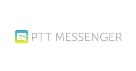 Yerli Whatsapp nedir? | PTT Messenger nasıl kullanılır?