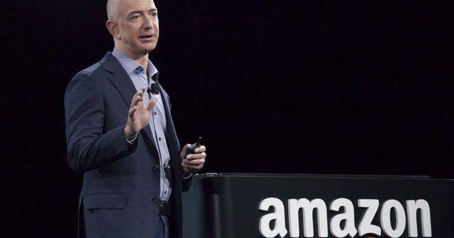 Dünyanın en zengin adamı kimdir? Dünyanın en zengin adamının serveti (Jeff Bezos kimdir)