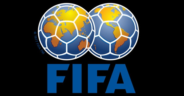"""FIFA'dan futbolda """"Grexit"""" açıklaması: Artık uzak ihtimal değil"""