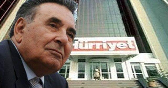 Hürriyet, Kanal D Kime Satıldı? Yeni Sahibi Kim oldu? | Doğan Medya son dakika haberleri