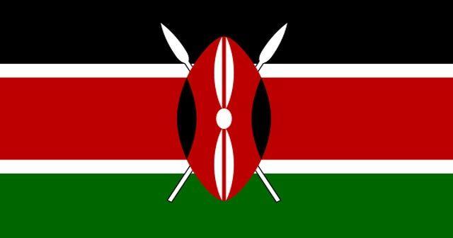 Kenya'da iktidar ile muhalefet arasındaki anlaşmaya tepki yağdı