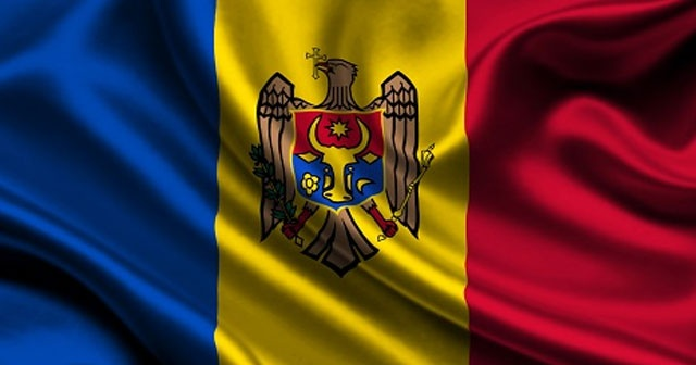 Moldova'nın Rus diplomatlara sınır dışı kararına eleştiri